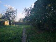 Продается дом с участком, п.Некрасовский(Ст. Катуар) - Фото 5