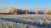 Земельный участок, поселок Красноярска, 5.7 га - Фото 4