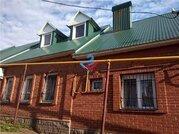 Продажа дома, Уфа, Ул. Зилаирская