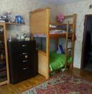 Продается квартира Москва, Клязьминская улица,17 - Фото 3