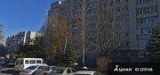 Продаю4комнатнуюквартиру, Ставрополь, Краснофлотская улица, 46