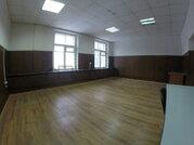 Сдается офис 32.1м2 - Фото 2