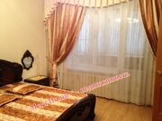 Сдается 2-х комнатная квартира 80 кв.м. ул. Курчатова 28а - Фото 2