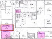 19 550 Руб., Офис в аренду, Аренда офисов в Мытищах, ID объекта - 600444311 - Фото 3