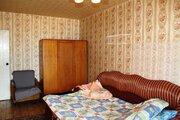 Двухкомнатная квартира в пос. Осаново-Дубовое - Фото 5