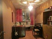 2 550 000 Руб., Томск, Купить квартиру в Томске по недорогой цене, ID объекта - 322802372 - Фото 5