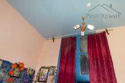 Продажа квартиры, Симферополь, Ул. Жуковского - Фото 4