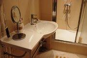 230 000 $, 3-комнатная, Гурзуф, новый комплекс, Купить квартиру Гурзуф, Крым по недорогой цене, ID объекта - 321638483 - Фото 11