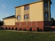 Продается дом 335 кв. м на участке 20 сот. в 14 км от МКАД по . - Фото 3