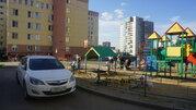 Сдам квартиру на месяц, Аренда квартир в Красноярске, ID объекта - 321676380 - Фото 10