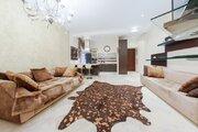 Vip апартаменты hth24 .Итальянская ул.14 - Фото 1