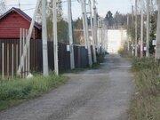 """Продается дом-дача в СНТ """"Березка"""", дом из бруса, утеплен, электричест - Фото 2"""