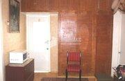 Сдается 3-я квартира в д.Яковлевское., Аренда квартир в Яковлевском, ID объекта - 317269121 - Фото 7