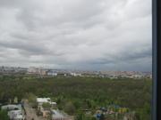 16 499 000 Руб., Квартира в ЖК европейского уровня, Купить квартиру в новостройке от застройщика в Краснодаре, ID объекта - 319578407 - Фото 15