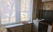Продается 2-к квартира 44 кв.м. по адресу г.Балабаново, ул.Московская, - Фото 3