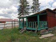 Продажа дома, Улан-Удэ, 13 квартал