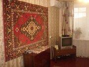 Однокомнатная квартира в пгт.Белоозерский Воскресенкого района - Фото 3