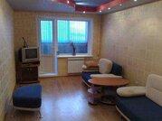 Квартира ул. Некрасова 16