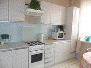 Трехкомнатная, город Саратов, Купить квартиру в Саратове по недорогой цене, ID объекта - 319437801 - Фото 6