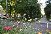 Шикарная квартира в самом центре, Аренда квартир в Москве, ID объекта - 321484131 - Фото 4
