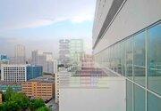 Офис 235м в круглосуточном бизнес-центре, метро Калужская, Продажа офисов в Москве, ID объекта - 600869531 - Фото 5