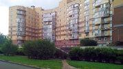 Продажа 1 к.кв в Приморском районе пешком от метро Пионерская - Фото 3