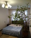 Сдается 2-комн. квартира., Аренда квартир в Калининграде, ID объекта - 327392406 - Фото 2