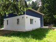 Продаётся двухэтажный дом в Малоярославецком районе деревне Ерденево - Фото 1