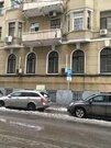 Продажа квартиры, м. Пушкинская, Козицкий пер. - Фото 5