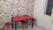 1-комнатная квартира на Чёрном море, в Шепси - Фото 2
