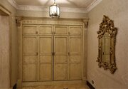 Продается квартира г.Москва, Дмитрия Ульянова - Фото 4