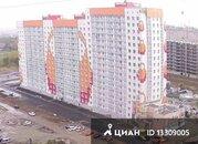 Продаю2комнатнуюквартиру, Барнаул, Балтийская улица, 95, Купить квартиру в Барнауле по недорогой цене, ID объекта - 321952749 - Фото 2