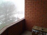 Квартира на ул. Герцена 2-х комнатная - Фото 4