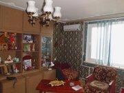 1 комнатная квартира на Фонтане, Купить квартиру в Одессе по недорогой цене, ID объекта - 316059263 - Фото 6