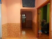 Продажа квартиры, Новосибирск, Ул. Бориса Богаткова, Продажа квартир в Новосибирске, ID объекта - 322469442 - Фото 34