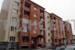 Продажа квартир ул. Оловозаводская
