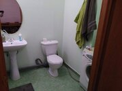 Квартира, ул. Юлиуса Фучика, д.3, Купить квартиру в Екатеринбурге по недорогой цене, ID объекта - 330886037 - Фото 5