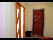 Продажа квартиры, Новосибирск, Ул. Зорге, Купить квартиру в Новосибирске по недорогой цене, ID объекта - 318322308 - Фото 2