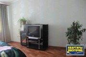Посуточно двухкомнатная квартира в районе Преображенского Собора - Фото 4