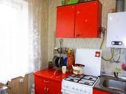 2-к.кв ул.Шибанкова д.61, Купить квартиру в Наро-Фоминске по недорогой цене, ID объекта - 319081012 - Фото 10