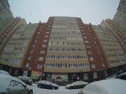 Продажа квартиры, Тюмень, Ул. Пролетарская