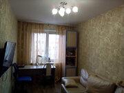 Продажа квартиры, Дзержинск, Ул. Петрищева - Фото 3