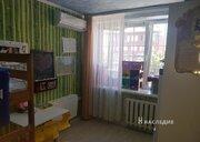 Продается 3-к квартира Кольцовский, Купить квартиру в Ростове-на-Дону, ID объекта - 329140253 - Фото 2
