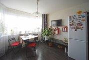 Продажа 3-х ком. квартиры Хлобыстова, 14к1 м. Выхино - Фото 5