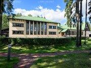 Продажа дома, Дедовск, Истринский район - Фото 1
