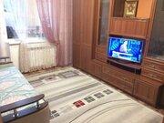 Сдается 1-ком квартира, Аренда квартир в Благовещенске, ID объекта - 318663159 - Фото 2