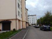 Продам квартиру, Купить квартиру в Ярославле по недорогой цене, ID объекта - 319623682 - Фото 15