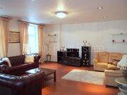 Продажа квартиры, Улица Бривибас, Купить квартиру Рига, Латвия по недорогой цене, ID объекта - 313282763 - Фото 3