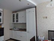 Отличная квартира-студия - Фото 2