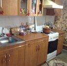 Продажа 2-комнатной квартиры, улица Белоглинская 158/164, Купить квартиру в Саратове по недорогой цене, ID объекта - 320459632 - Фото 9